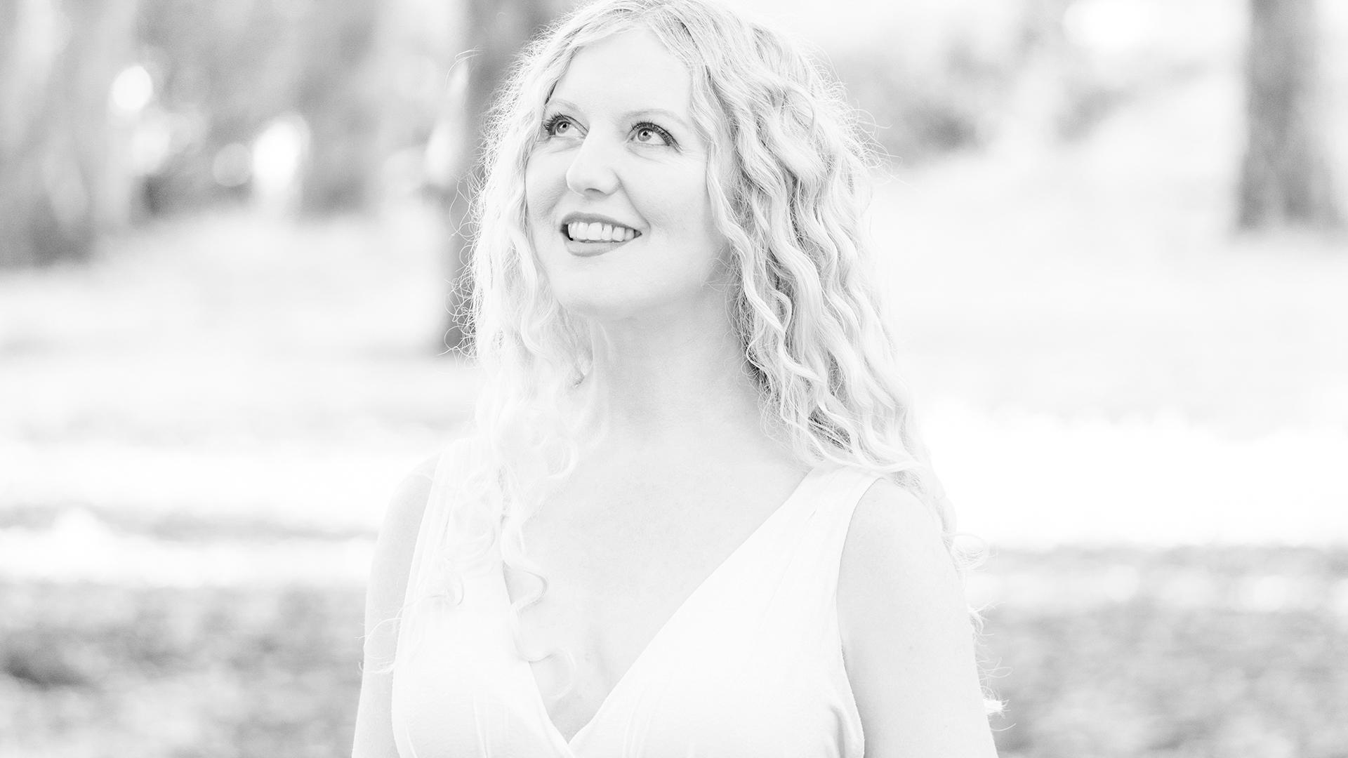 Diana Rowan S Blog