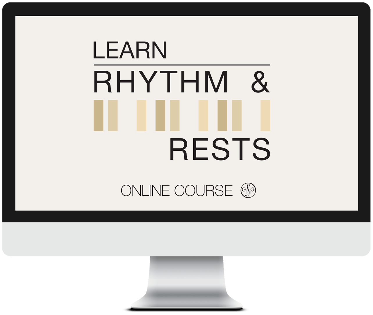 Learn Rhythm And Rests
