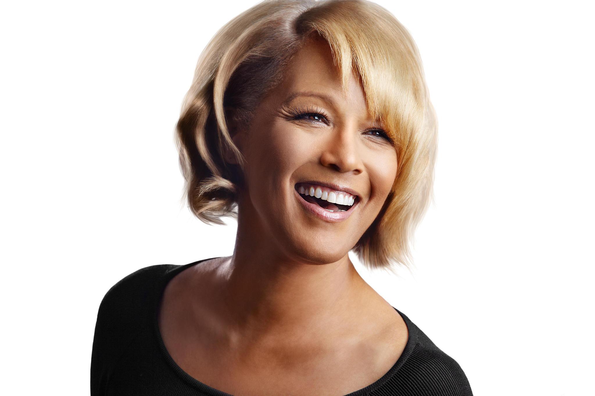 Crystal Wright Amp Renny Vasquez Help Makeup Amp Hair Artists