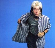 Limahl (2)