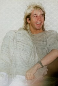 Limahl (3)
