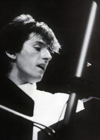 Stuart, 1984 (2)