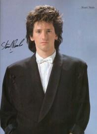 Stuart, 1984