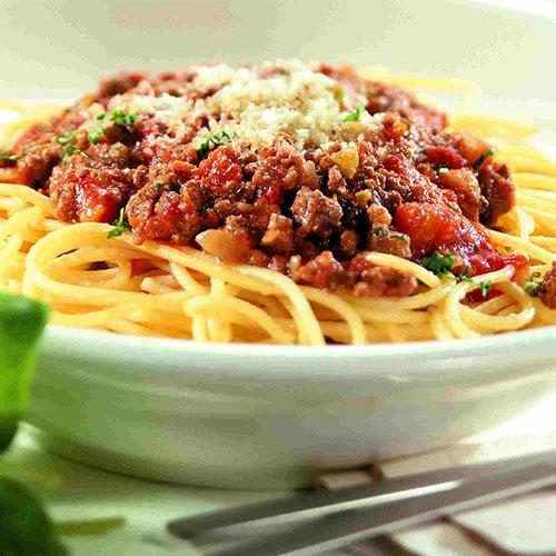 étterem budafok étterem házhozszállítás étterem rendelés fitness kaja rendelés főzelék házhozszállítás főzelék rendelés házhoz rendelés