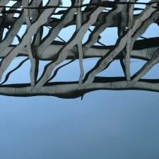 ¿Tecpan se quedará sin puentes?