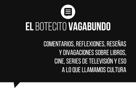 kn_botecito