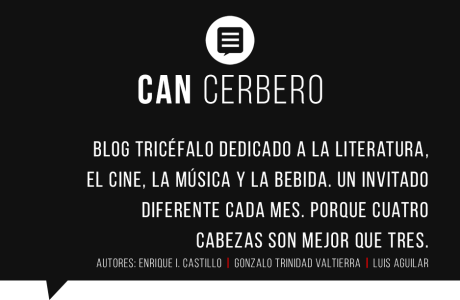 kn_cancerbero