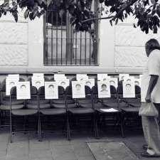 Ayotzinapa: dos periodistas frente a la