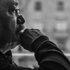 Tiempos sombríos: una conversación sobre «Los 43 de Iguala»