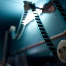 Del ejército y la hermandad; dos realidades en el cine mexicano