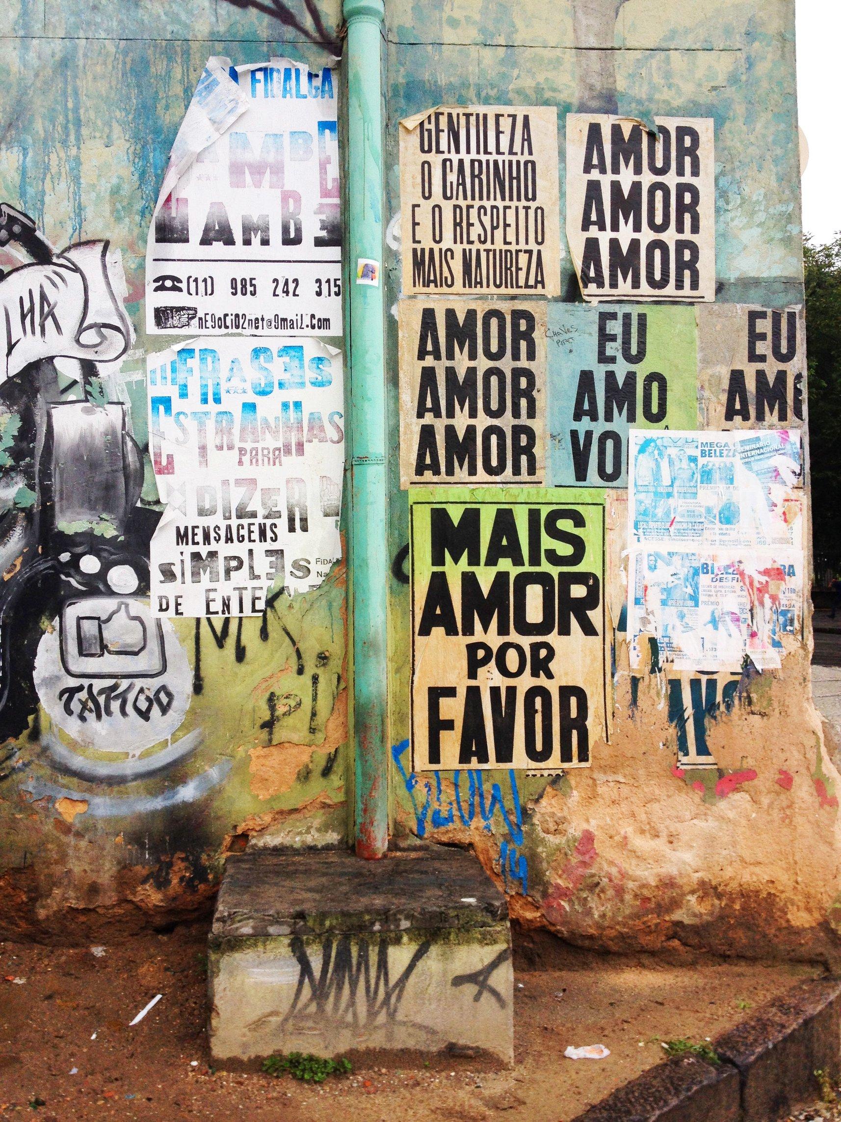 Perderse_Río - Alejandra Morales - 1
