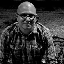 Después de La casa blanca: entrevista con Rafael Cabrera