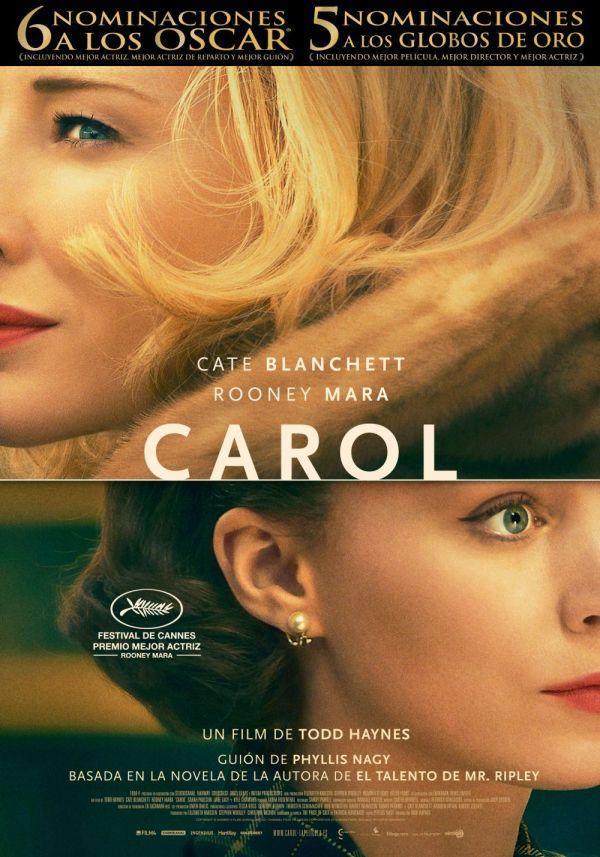 carol_cartel