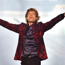 Los Rolling Stones: la lengua roja que no se cansa de satisfacer
