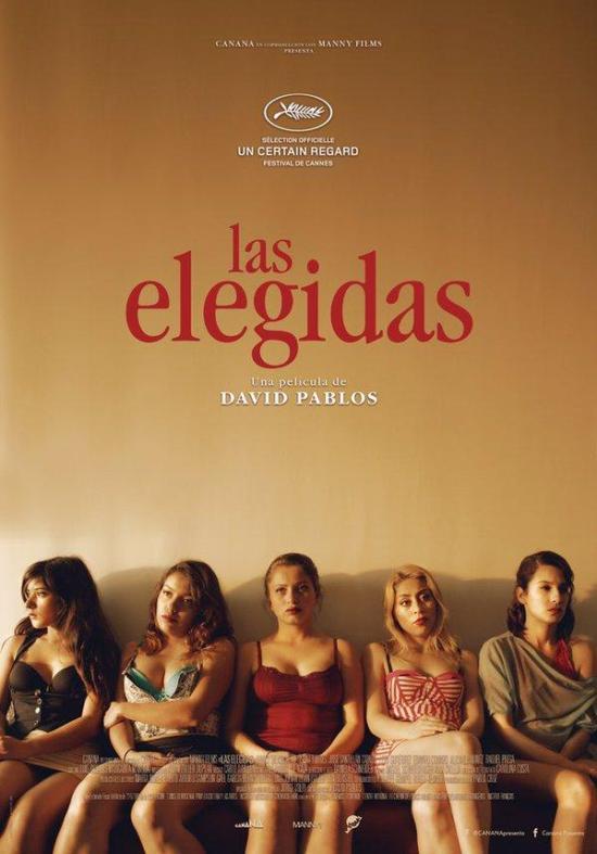 Las_elegidas-843242959-large