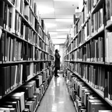 Enjambre Literario, una apuesta por la sostenibilidad de la vida y la literatura