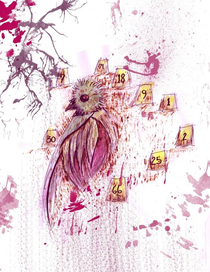 rey-rosas-_-caleon