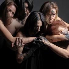 Alquimia y transmutación: una forma de ser otra mujer