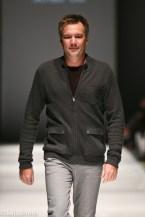Jeff Hopper of CTV Morning wear Schad Blu
