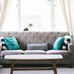 片付け&収納で部屋をおしゃれにきれいに見せる方法