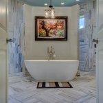 【大掃除】浴室水垢落とし クエン酸VS茂木和哉
