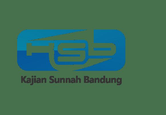 Kajian Sunnah Bandung