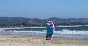 side kite