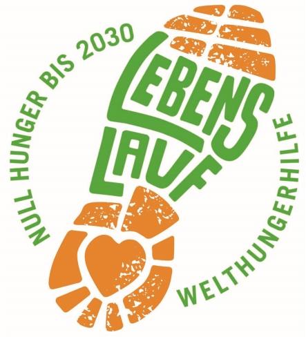 Logo-Lebenslauf