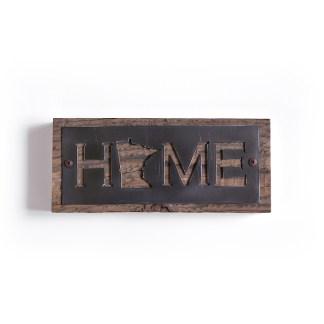 Home Cutout