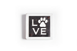 Love Paw Small