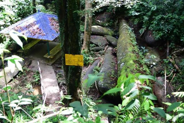Batu Nabau Engkilili (11)