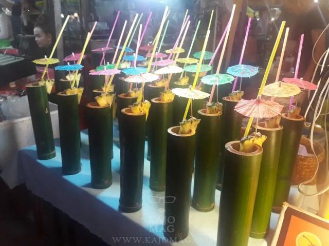 Krabi Weekend Night Market (19)