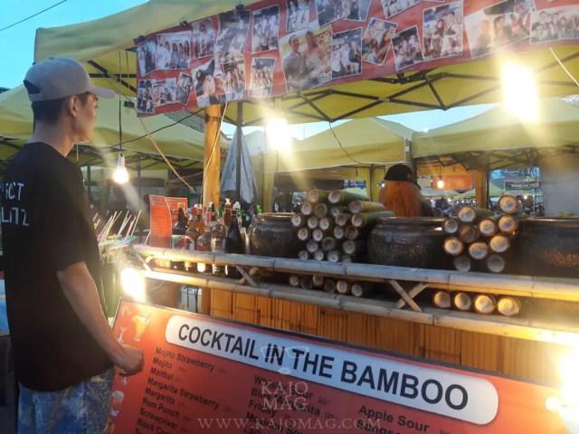 Krabi Weekend Night Market (8)