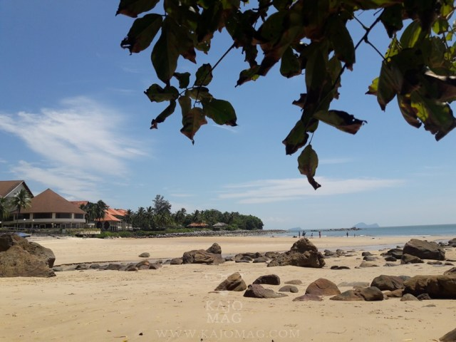 Santubong (10)
