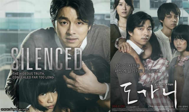 10 South Korean movies inspired by true stories you must watch! •