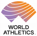 WorldAthletics_2019