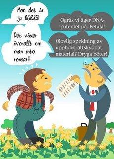 ogras_patent_mail