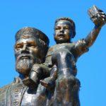 Historia św. Mikołaja