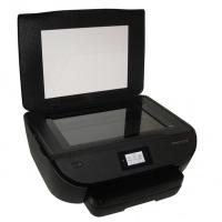 Как пользоваться сканером?