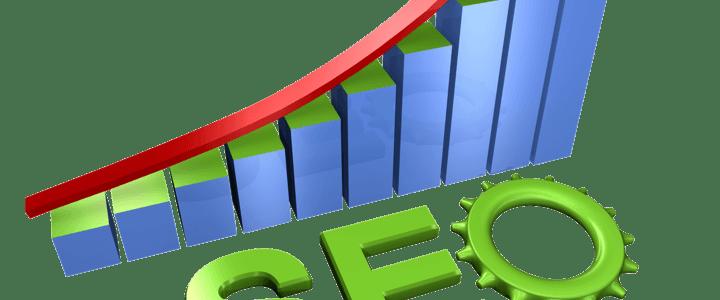 SEO фирма и Въведение в SEO оптимизацията