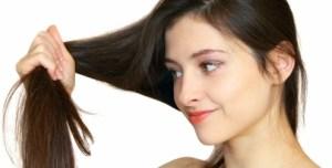 Как правильно ухаживать за волосами в домашних условиях