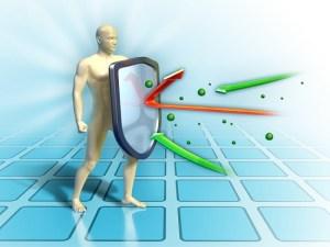 Как правильно повысить иммунитет?