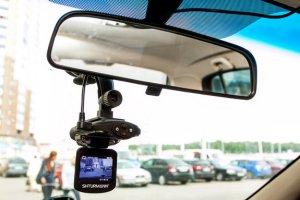 Как правильно выбрать видеорегистратор?