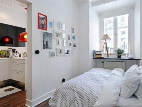 Как правильно обустроить дом?