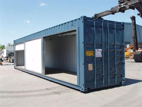 Как правильно выбрать хороший контейнер для транспортировки?