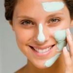 Что значит камуфляж в косметологии єйвон?