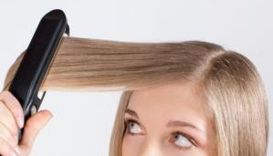 Как правильно выбрать утюжок для выравнивания волос?