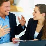 Как научиться правильно говорить?