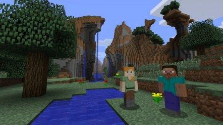 Как убрать друга из привата в Minecraft