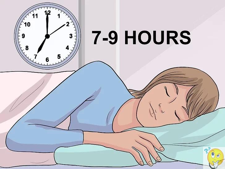 картинки на английском спать близка духовно
